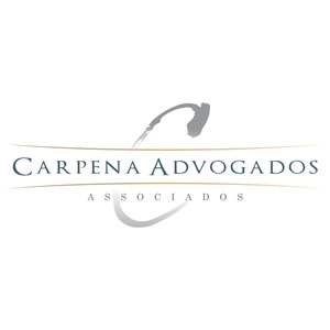 Carpena Advogados